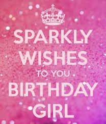 birthday girl image result for birthday wishes for on