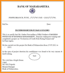 mba student resume for internship internship resume template shatterlion info