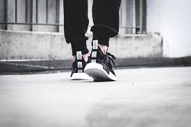 adidas black friday sale adidas nmd xr1 duck camo shoes sale online 2017