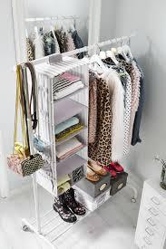 348 best tiny apt tinier closet images on pinterest tips