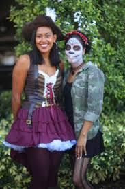 Bud Light Halloween Costume Other Stuff
