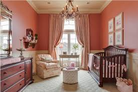 Curtains For Baby Room Window Curtains For Baby Nursery Beautiful Curtains For Baby