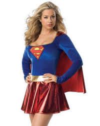 Superhero Halloween Costumes Women Discount Superhero Halloween Costumes Women 2017 Superhero