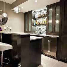 Design For Bar Countertop Ideas Compact Bar Designs For Home Living Room Mini Furniture Design