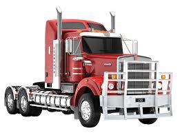 kenworth trucks australia new kenworth brown and hurley