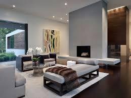 Latest House Design Design Ideas 50 Interior Design Colour Schemes With Yellow
