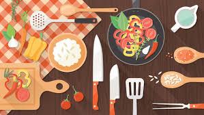 plats a cuisiner les repas prêts à cuisiner au banc d essai ici radio canada ca