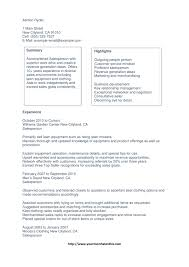Sending Resume By Email To Recruiter 100 Send Resume As Pdf Or Doc 100 Job Resume In Pdf 6 For