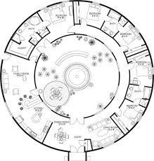 Efficient Home Design Plans Best 25 Round House Plans Ideas On Pinterest Cob House Plans