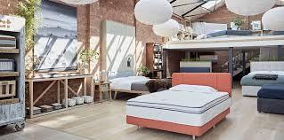 Bedroom Furniture Sets  Mattress Direct Modern Wooden Nghtstand - Direct bedroom furniture