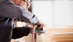 Kitchen Cabinets Manufacturers Association Home Kcma