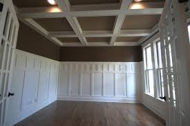 awesome wall paneling styles wall panel interior wall paneling