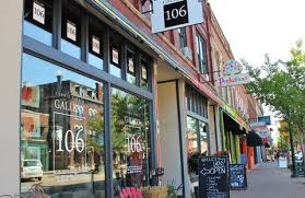 s restaurant cedar falls downtown cedar falls is filled with locally owned shops and