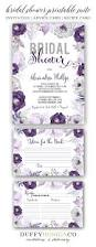 Example Of Invitation Card Top 25 Best Engagement Invitation Cards Ideas On Pinterest Save