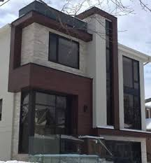 monterey sand mydesign home studio