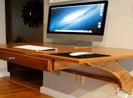 modern standing desk standing desk options