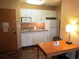 Hotels With Kitchens In Atlanta by Condo Hotel Extended Stay America Buckhead Atlanta Ga
