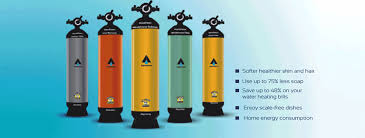 lexus car for sale in bangalore water softener in bangalore best water softener dealers in bangalore