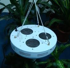 ufo led grow light 90w ufo led grow light for your hydroponic garden led grow light