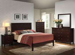 Bedroom Furniture Dresser With Mirror by Special Pricing On Bedroom Furniture Furniture Decor Showroom