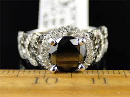 black engagement rings meaning black engagement rings meanings home design interior