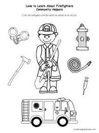 21 best labor day worksheets for kids images on pinterest labor