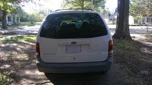 junkyard car quotes cash for cars petersburg va sell your junk car the clunker junker