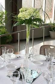 Eiffel Tower Table Centerpieces Table Decor Collection On Ebay