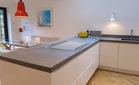 Kitchen Cabinet Trash Can Kitchen Worktop Comparison Linear Globe Glass Pendant Light Swing