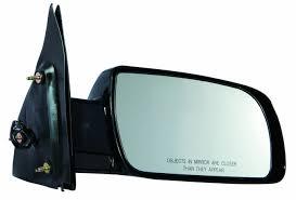 Amazon Com Depo 335 5432l3el2 Chevy Astro Gmc Safari Driver Side