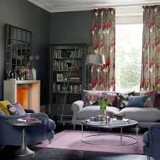what color goes with grey grey living room walls brown furniture what color goes with black