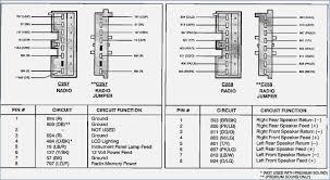 2007 f150 wiring diagram wildness me
