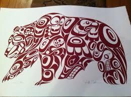 Indian Art Tattoo Designs 170 Best Tattoo Ideas Native American Images On Pinterest