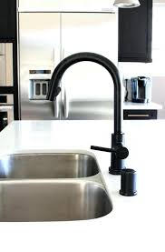 kitchen faucet on sale kitchen faucet on sale kitchen faucet prices home depot nxte club