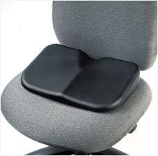 gel cushions for office chairs interior decorating