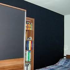 insonoriser une chambre à coucher bruits de voisinage cloison rapports d expérience