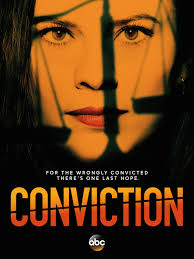 Seeking Vostfr Conviction 2016 Saison 1 Vostfr En Complet Regarder