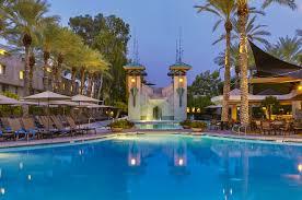 Where Is Arizona On The Map by Arizona Biltmore A Waldorf Astoria Phoenix Resort