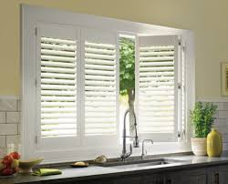 Shutters For Interior Windows Home Kirtz Shutters Custom Plantation Shutters