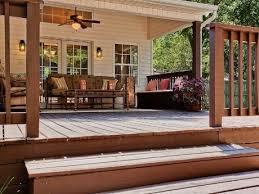 26 best back patio porch images on pinterest porch ideas