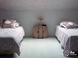chambres d h es blois location gîte maison en à blois iha 70693