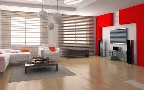 Home Interior Wallpaper by The Importance Of Interior Designing Boshdesigns Com