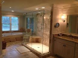 traditional bathroom decorating ideas traditional bathroom decorating ideas country style bathroom