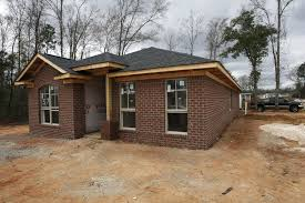 new homes to build coastal alabama real estate slim pickings for new houses under