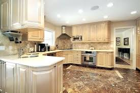 how to clean wood veneer kitchen cabinets the best way to clean kitchen cabinets natural way to clean kitchen