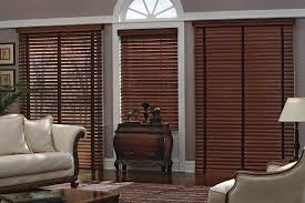 window treatments lok design