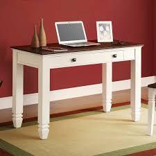 Registry Row Desk Shabby Chic Desk Wayfair