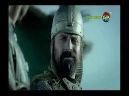 movietube 20 download free informer technologies 3 sultan bengali movie free download vanpolsc