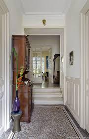 decoration maison bourgeoise le charme d u0027une demeure bourgeoise à bourges maison créative