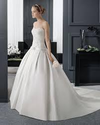 catalogue robe de mariã e 90 best rosa clara images on wedding dressses